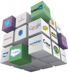 applications-cloud