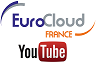eurocloud-youtube