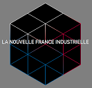france-industrielle