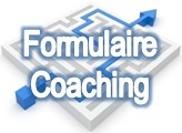 coaching-form