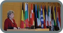 congres-2014-1
