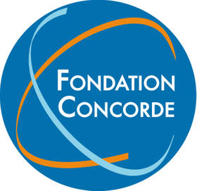 fconcorde