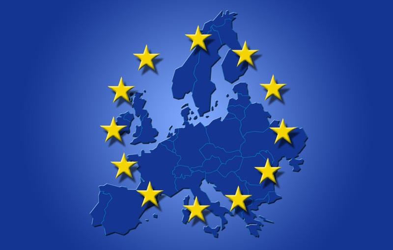 Implications de la future r glementation europ enne sur - Reglementation sur les feux de jardin ...