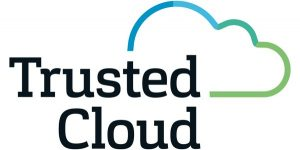 trusted-cloud